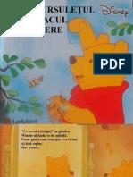 Winnie si copacul cu miere.pdf