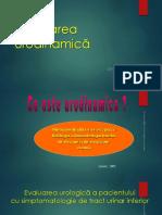 02-Explorari-functionale.pdf