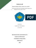 419646333-MAKALAH-Tobacco-Mosaik-Virus.docx