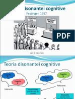 S2_Disonanta cognitiva_stud.pdf