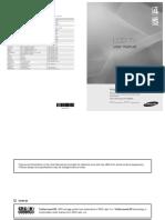 samsung le22b450c4w.pdf