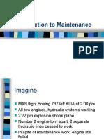 intro maintenance (1).ppt