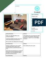 location recce template fmp front rom