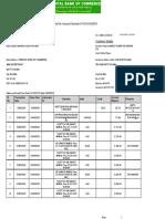 OpTransactionHistory23-03-2020.pdf