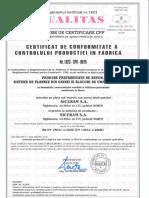 certif.-control-prod-in-fabrica-pt-produse-prefabricate-de-beton.pdf
