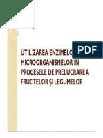 Curs 2 biotehnologii.pdf