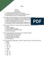 piata- cerere oferta pret.pdf