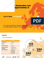 Lithuania_beveiligd