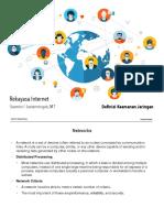 Week 8 RI Keamanan Jaringan.pdf