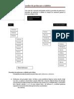 306606509-Procedee-de-Prelucrare-a-Tablelor.doc