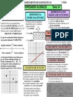 2ºT-8-I+Funciones.pdf