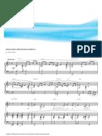 Cheg de Saudade - TOM JOBIM.pdf