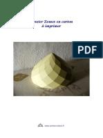 CollageZomes.pdf