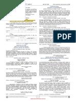 retificacao_i_cp_t_2020.pdf