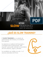 10-claves-slow-training