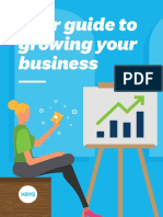 xero-guide-to-growing-your-business