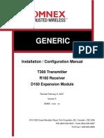 BUS_WIR_t300-r160-d160-manual.pdf