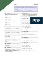 ACTIVIDADES_Ecuaciones_000