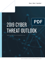 2019 Cyber Threat Outlook.pdf