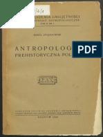Karol Stojanowski - Antropologia prehistoryczna Polski (1948).pdf