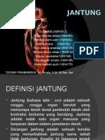 Bu if (Jantung).pptx