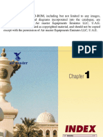 1 Introduction 1.pdf