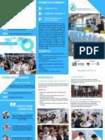 Paper 2019 -Psr