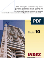 Circular diffusers.pdf