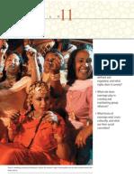Conrad Phillip Kottak Cultural anthropology appreciating cultural diversity kompres.pdf