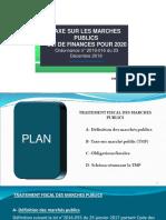 1584820666517_DGI Slide TMP version finale.pdf