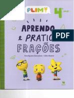 APRENDO E PRATICO FRAÇÕES.pdf