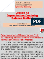 Lesson-12-and-13-Engg-Eco-Finals (2).pdf