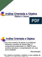 anlise-orientada-a-objetos-objetos-e-classes-1217199775507310-9