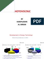 Tenaga-Fotovoltaik.pptx