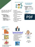 DILLA_ELSANDARI diabetes melitus.doc