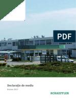 isb_est_ro.pdf
