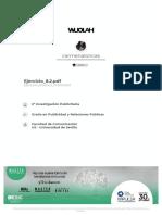 Ejercicios T8 parte 2.pdf