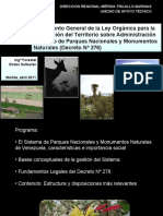 56434847-Inparques.ppt