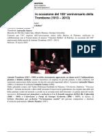 catania-concerto-in-occasione-del-100-anniversario-della-nascita-di-antonio-trombone-1913-2013