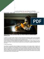 Processi di saldatura per le strutture in carpenteria metallica.pdf
