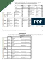 SANITARY FITTINGS 20190523.pdf