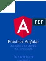 practical-angular.pdf