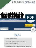 CD_MI3__3.1_bases_para_la_motivacion_del_personal