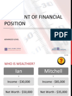 CHAPTER-2-Statement of Financial Position PowerPoint 2.2.3.G1-3-1