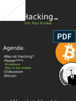 hacking ppp