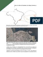 O Porto do Rio de Janeiro - Da Industria ao Turismo