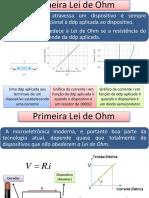 eletrodinâmica segundo normal e técnico-convertido.pdf
