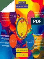191FF03061 RIZKI DYAH RAHMAWATI 1FA2.pdf