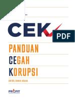 KPK_CEK_Final-062119-single-pages.pdf
