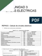 LINEAS ELECTRICAS (1) (2)